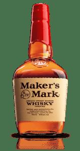 bottle-makers