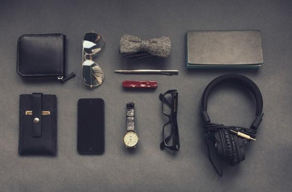 gadgets-336635_1280 (1)
