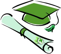 natures cure zone scholarship