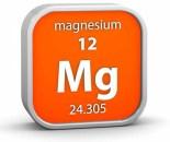 Best Magnesium Supplements UK