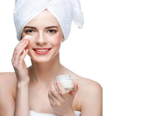 Best Moisturiser for Dry Sensitive Skin