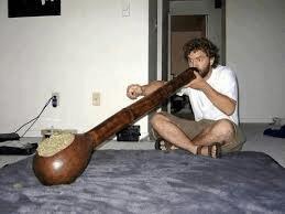weed bongs