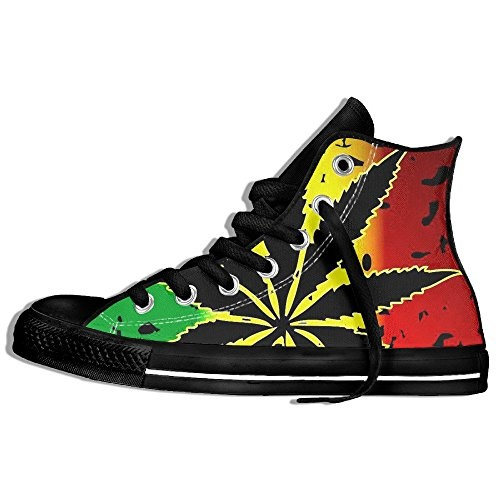 Marijuana Clothing Top 10 Items