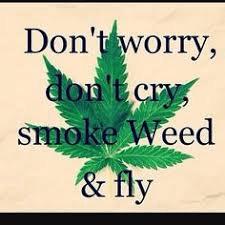 Weed Quotes | Stoner Quotes Top 10 List Smoke Enjoy Turn Up Marijuana Blog