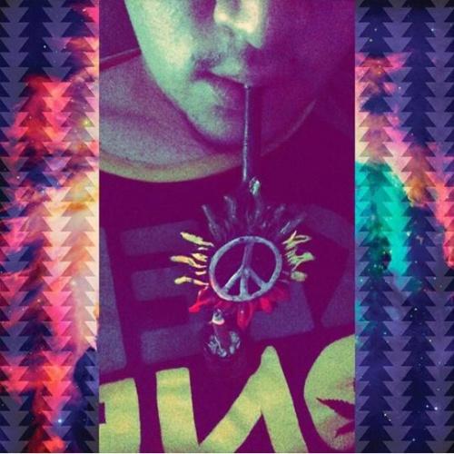 stoner blog