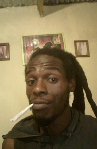 marijuana in south africa