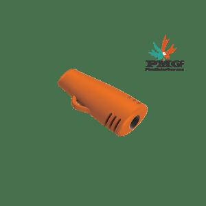 KWIKI-ProductVariation-AmberOrange-300x300
