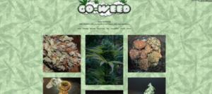 weed tumblr