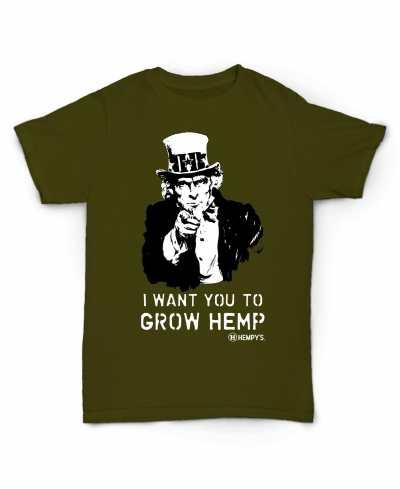 Hempy-hemp-shirts_tsgh-g_1