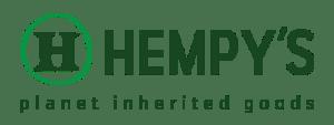 hempys-logo