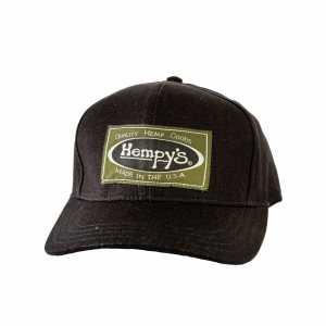 hempys-vintage-baseball-hat