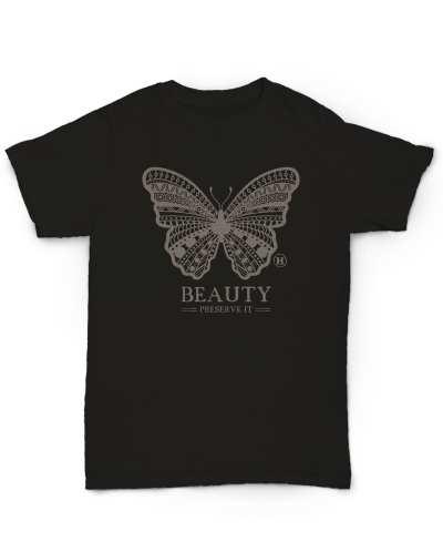 Hempys-beauty-butterfly