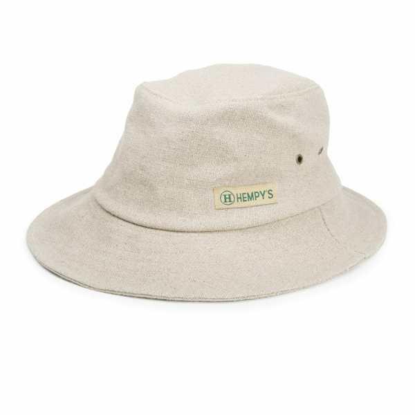 hempys-dockside-lounger-hat