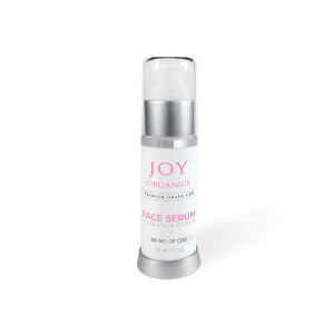 joy-organics-face-serum