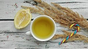 image ginger root health benefits