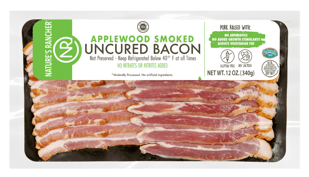 Non-GMO-Applewood-Smoked-Bacon