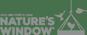 Nature's Window Logo
