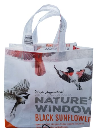 natureswindow-upcycled-bag.jpg