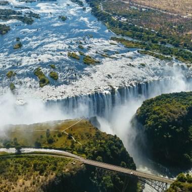Vic Falls (1)