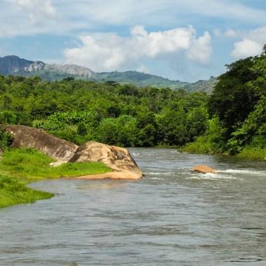 Zimbabwe landscape (4)