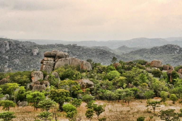 Matobo landscape (4).jpg