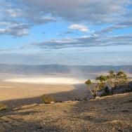 Ngorongoro Crater (2)