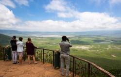 Ngorongoro-Crater-(3)