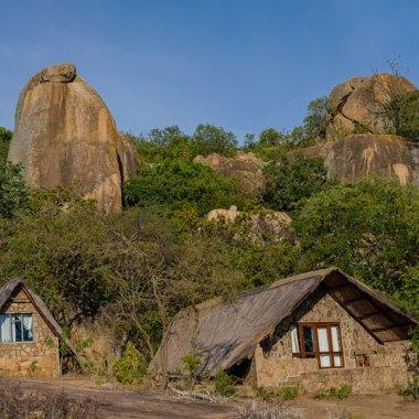 Matobo-lodge-(1)