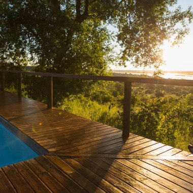Lodge-outside-Chobe-(1)