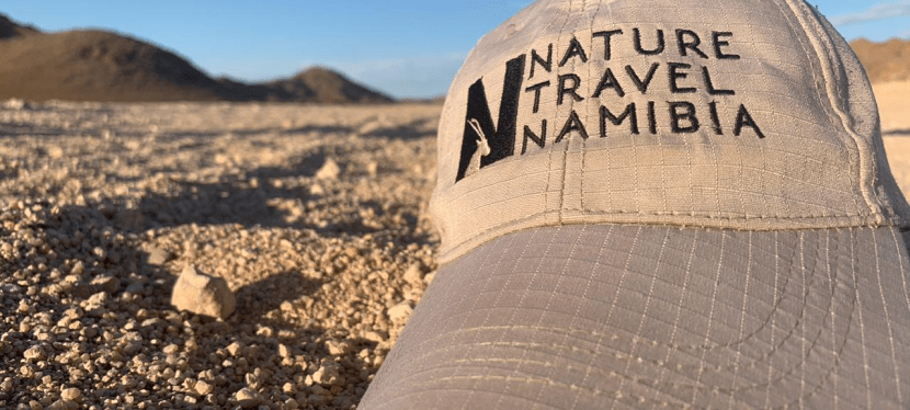 Namibia Country Info