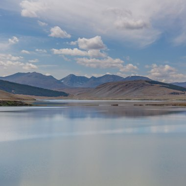 Altai-Mountains-scenery-(1)