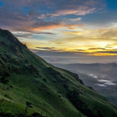 Western-Ghats-landscape-(1)