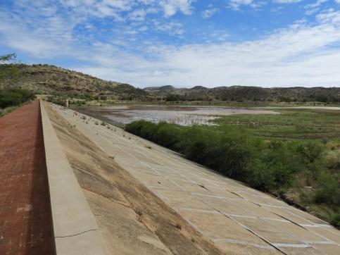Avis-Dam