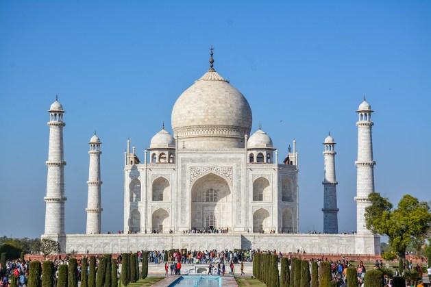 Taj-Mahal-01
