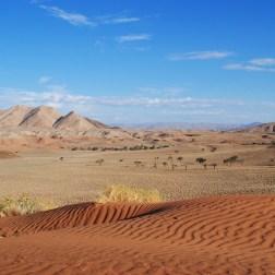 Namib Desert (1)