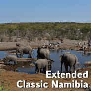 YMA-EXT-CLASSIC-NAMIBIA