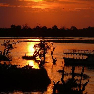 Caprivi-sunset-(1)
