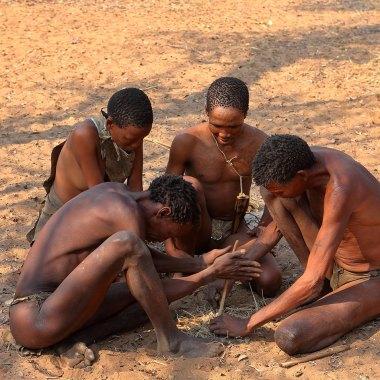 Namibia's-indigenous-people-(1)