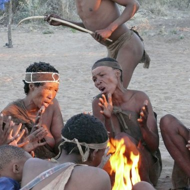 Namibia's-indigenous-people-(6)