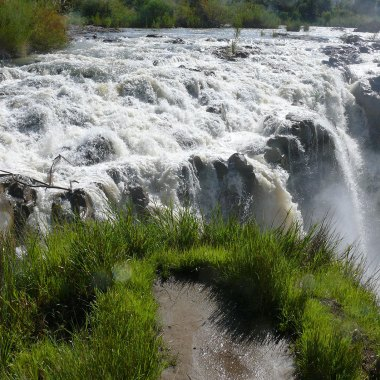 Epupa-Falls-(7)