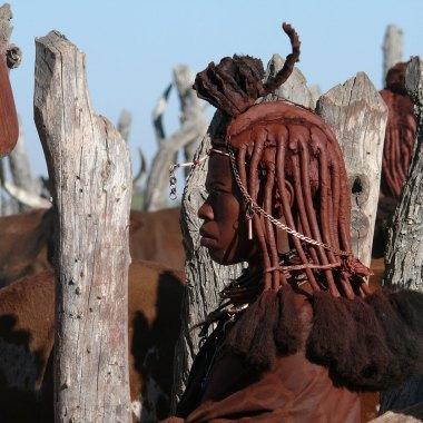 Himba-(3)