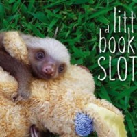 """""""A Little Book of Sloth"""" Meet the sloths of Aviarios sloth sanctuary in Costa Rica"""