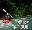 kayak riviere jura