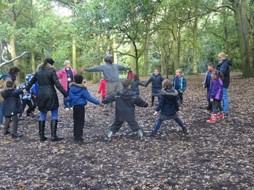 granton-primary-free-nature-school-forest-school-lambeth-1