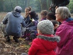 granton-primary-free-nature-school-forest-school-lambeth-7
