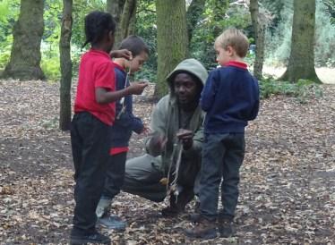 granton-primary-free-nature-school-forest-school-streatham-common-lambeth-10