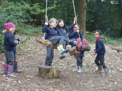 granton-primary-free-nature-school-forest-school-streatham-common-lambeth-12