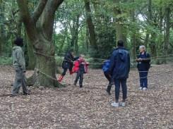 granton-primary-free-nature-school-forest-school-streatham-common-lambeth-2