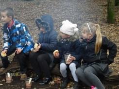 streatham-common-granton-primary-school-free-nature-school-forest-school-lambeth-11