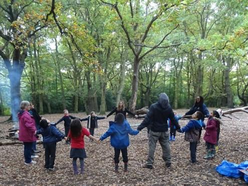 streatham-common-granton-primary-school-free-nature-school-forest-school-lambeth-13